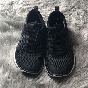 Nike Free Sneakers